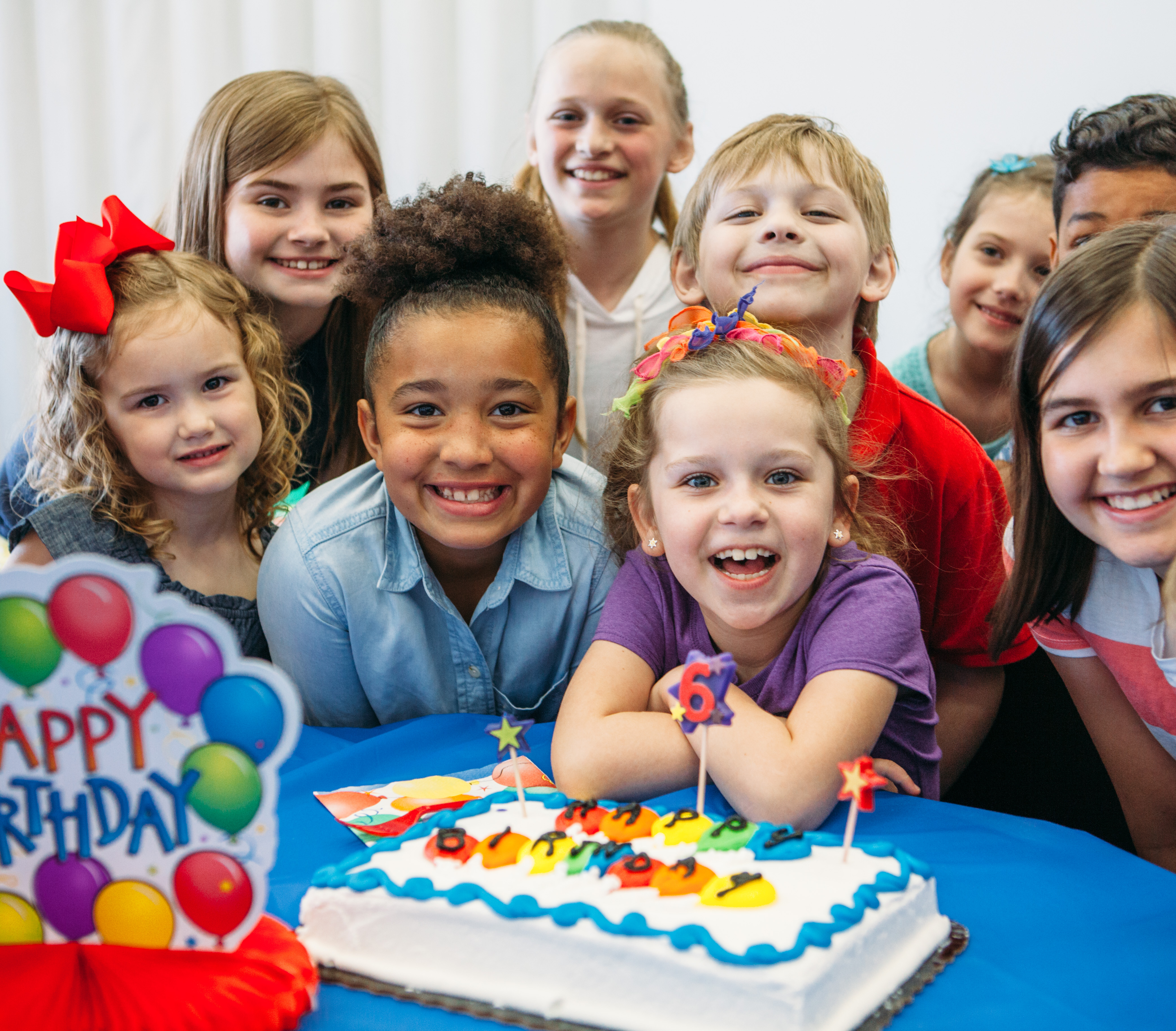 a birthday party incident Douglasville, ga - the charges stem from july confrontation that involved a convoy flying confederate flags and attendees at a child's birthday party.