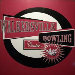Walkersville Bowling Center | Frederick MD